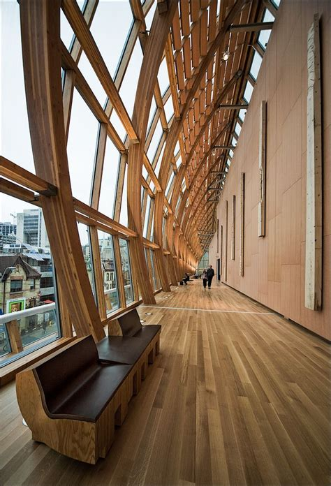 Amazing Of Dbbadbabec From Wood Architecture #4776