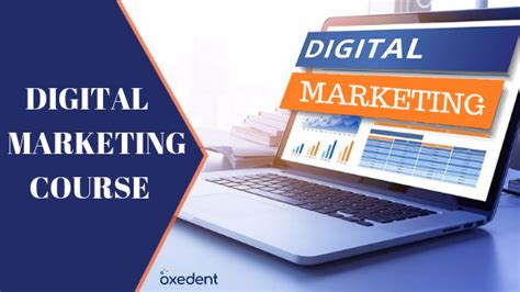 Digital Marketing Time Course by Digital Marketing Course In Kolkata All You Need To