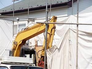 Aide Pour Construire Une Maison : fabulous best surlever une maison par la toiture with cout ~ Premium-room.com Idées de Décoration