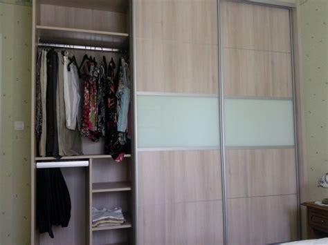 rangement placard chambre dressings et placards pour un rangement efficace