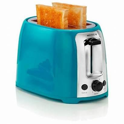 Holstein Toaster Slice Housewares Teal Hh Toasters