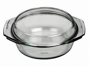 Auflaufform Glas Mit Deckel Eckig : simax glasgeschirr auflaufform rund mit deckel 3 5 ltr kochgeschirr ~ Markanthonyermac.com Haus und Dekorationen