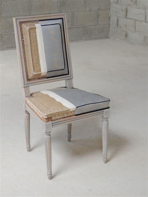 chaises louis xvi chaise louis xvi jacob camisuli