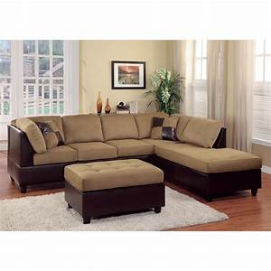 furniture cheap couch elegant comfy orange leather for With sectional sofa all modern