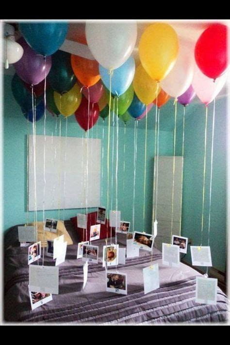 Idee Per Sorprese by Sorprese Compleanno Per Lui Xb74 187 Regardsdefemmes