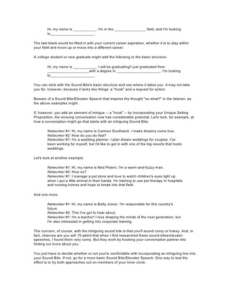 pet store resume sle 28 images references resume sle