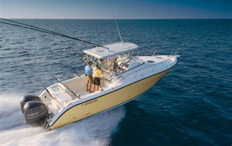 Boat Brands Florida by Yamaha Motor Corp Usa Sells Century Boats Brand To