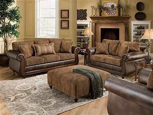 American furniture denver co furniture walpaper for American home furniture warehouse locations