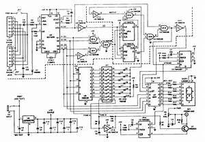Jvc Kd R530 Wiring Diagram
