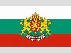 Vita da pensionato in Bulgaria la storia di Luigi Tenca