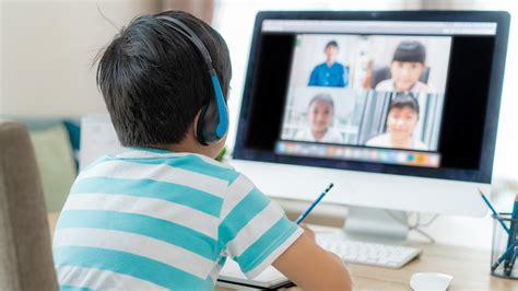 3 ข้อดี การเรียนออนไลน์ รูปแบบการศึกษาในปัจจุบันที่น่าสนใจ