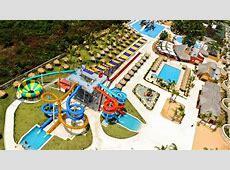 Sirenis Punta Cana Resort Casino & Aquagames, Punta Cana