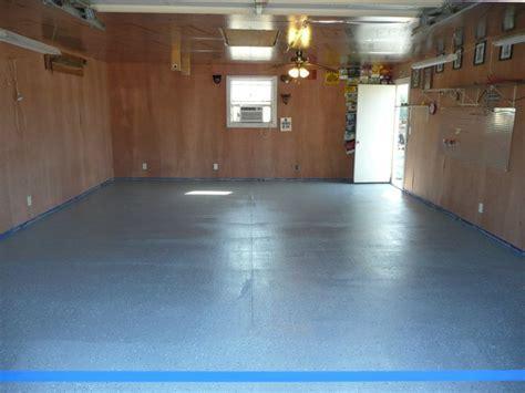 sherwin williams garage floor paint reviews sherwin williams garage floor paint review garage floor paint ask home design