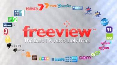 FreeviewPlus works with non-Freeview gear