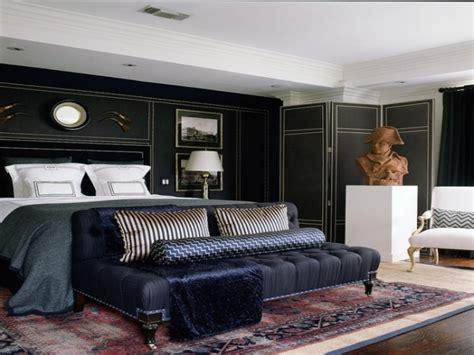 modern minimalist bedroom male bedroom ideas sexy