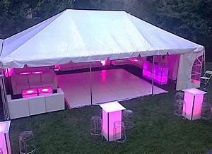 Long Island Tent & Party Rental (718) 690-7780 Gallery