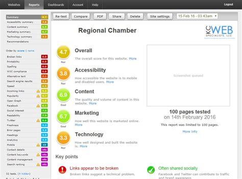 kansas city web design free kansas city web design evaluation kc web specialists