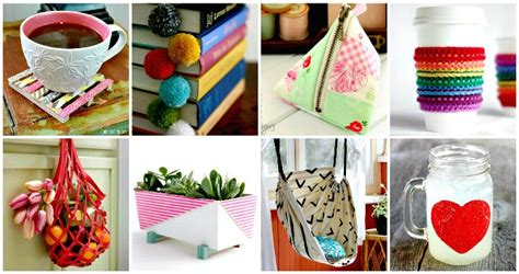 easy crafts    sell diy craft ideas diy