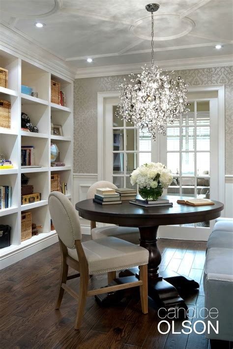 Chandeliers For Dining Room by Best 25 Dining Room Lighting Ideas On Dining