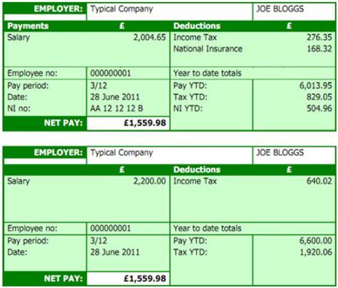 simulation salaire net cadre calcul salaire net cadre 28 images comment calculer la tva sur excel calcul salaire calcul