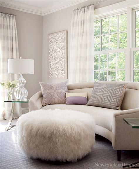 faux fur area master bedroom sitting area ideas indelink com
