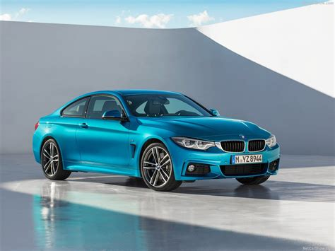 bmw  series coupe design price specs engine