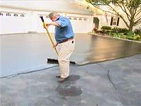 oxygen deck cleaner home depot 17 best images about house projects on stains