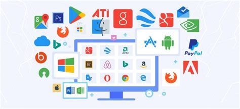 Contoh software atau perangkat lunak pada komputer atau labtop berdasarkan kategorinya demikianlah pembahasan tentang memahami perangkat lunak atau software, fungsi, jenis, dan. Software : Pengertian, Jenis, Fungsi & Contoh Terlengkap