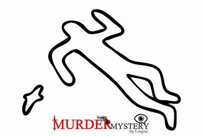 Murder Mystery Building Team Loquiz Games Murderers