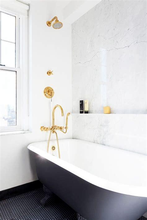 stunning bathrooms  inspire   renovation
