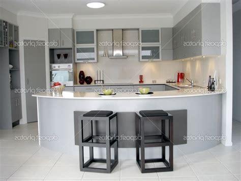 open kitchen designs  small apartments india kitchen