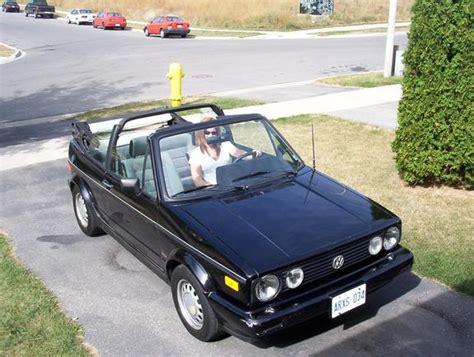 jeweltonesweetie 1991 volkswagen cabriolet specs modification info at cardomain