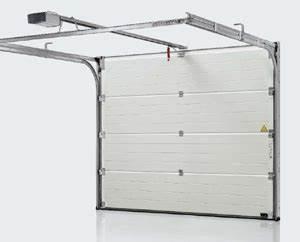 Porte De Garage Hormann Prix : porte de garage hormann prix maison travaux ~ Dailycaller-alerts.com Idées de Décoration