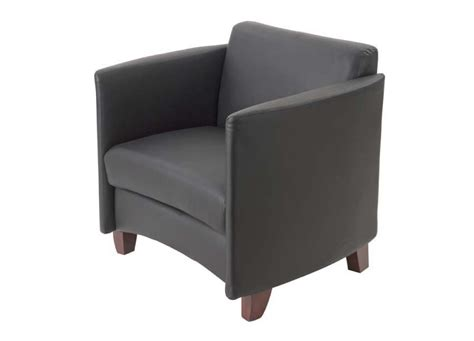 Office Reception Chairs by Waiting Room Seating Custom Reception Desk Furniture