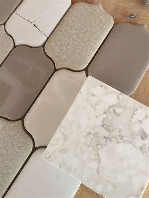 perfect combination silestone quartz lusso  soci