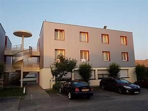 Studio Meublé Bordeaux : abitel location studio meubl bordeaux ~ Melissatoandfro.com Idées de Décoration