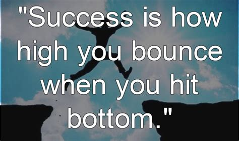 success quotes  young professionals young