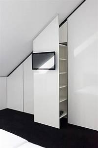 Fabriquer Porte Coulissante Placard : formidable comment fabriquer des portes de placard ~ Premium-room.com Idées de Décoration