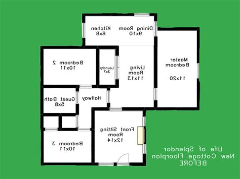 a floor plan of your house fabulous design your own house plan pictures designs dievoon