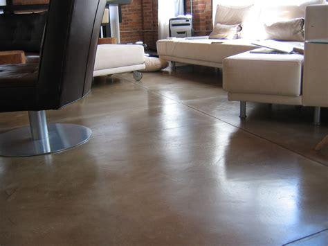 Garage Floor Epoxy Decorative Concrete Paint Basement
