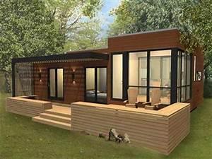 home design modern off grid modular homes off grid With best off grid home designs