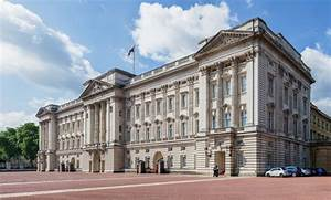 Buckingham Palace Bling « Curtain Tracks and Blind Fitter