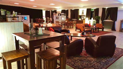 eventlocation freiburg eventhalle malterdingen fuer bis