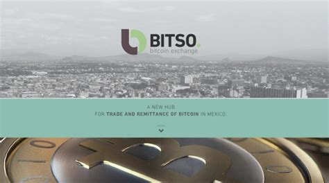 bitso targets mexicos mobile phone users sms bitcoin buying