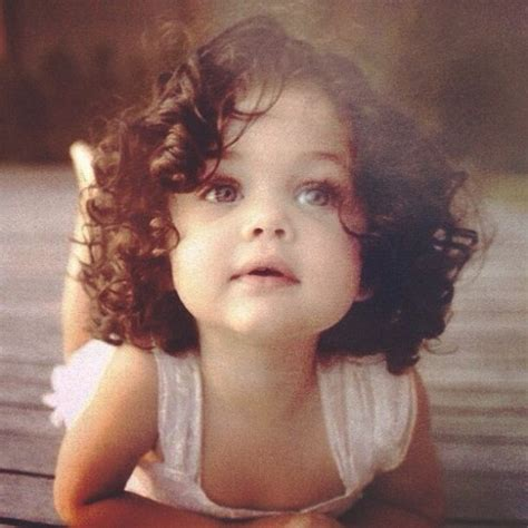 toddler curly haircuts best 25 toddler curly hair ideas on curling