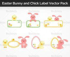 Easter Name Tags Template by 1000 Images About Printable Tags On Easter