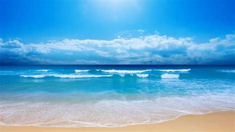 Ocean Desktop Backgrounds 1920x1080