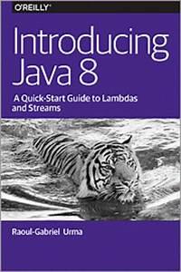 10 Free Java Programing Books For Beginners