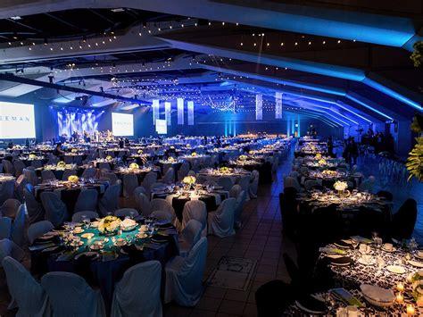 river city events event rentals in edmonton alberta special events weddings party rentals