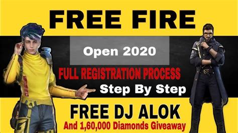 This year, the game received great acclaim with the free fire accounts free world series 2019 tournament. Free download Fire 50 Lakhs Tournament Full Registration ...